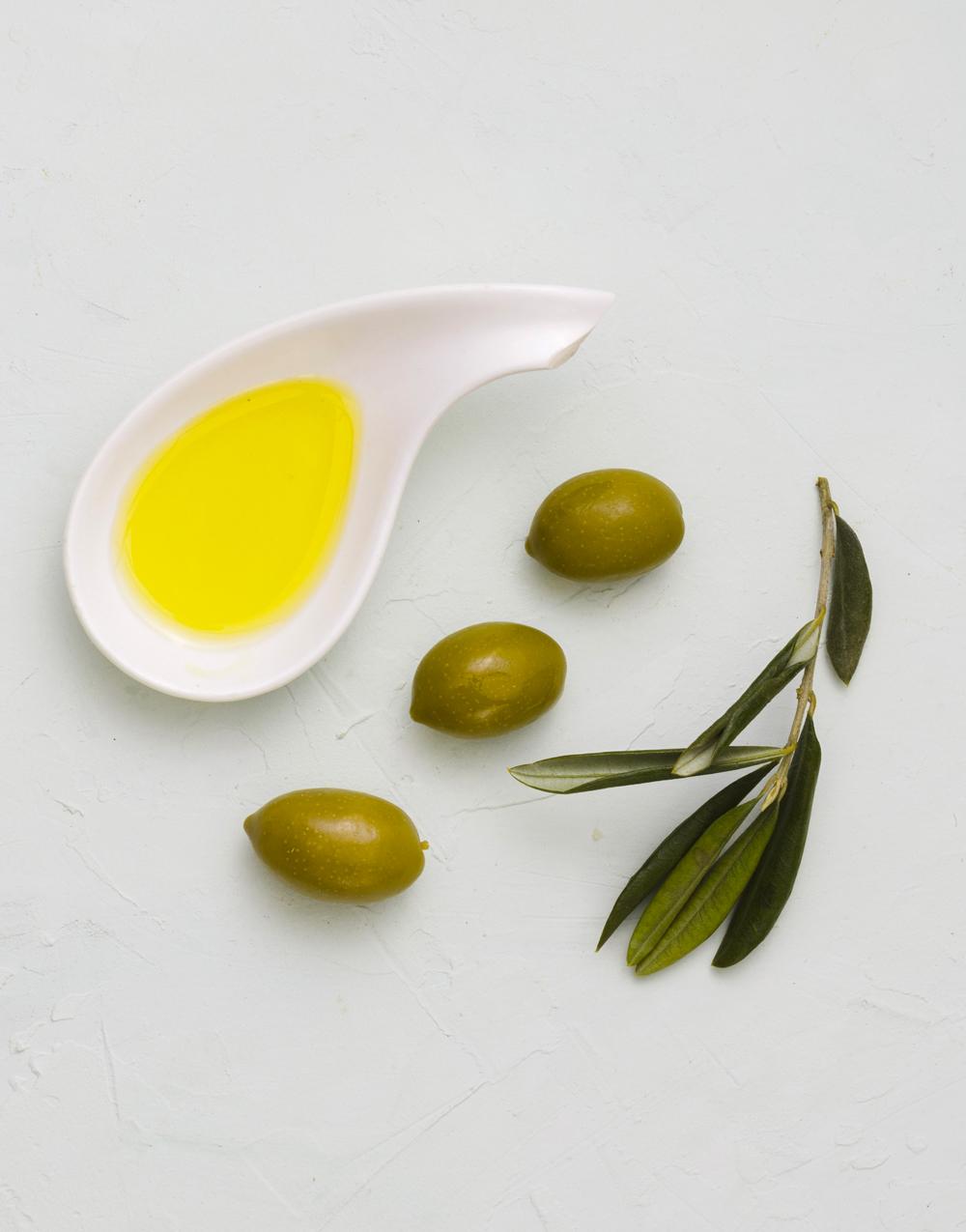 olio biologico - azienda biologica bologna
