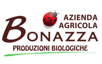 Azienda Agricola Bonazza: tra storia e novità